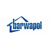 Barwapol