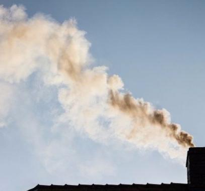 1757588-Jakosc-powietrza-w-Polsce-jest-jedna-z-najgorszych-w-calej-Europie-Zgodnie-z