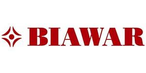 biawar1
