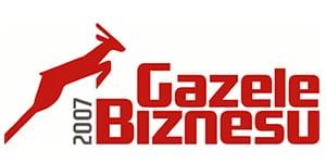 gazele_biznesu_2007