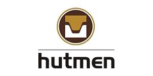 hutmen1
