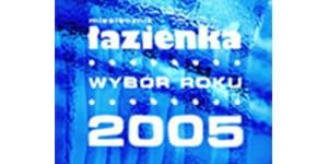 lazienka_wybor_roku