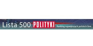 lista_500_polityka