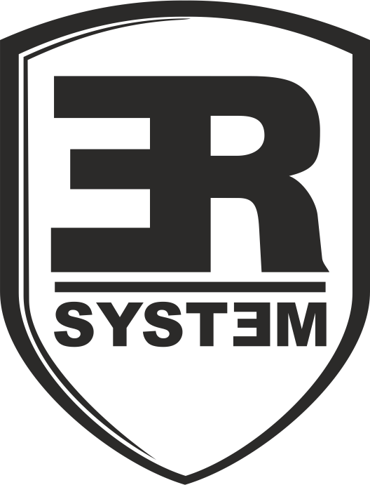 ER-sytem