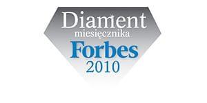 mini_diament_miesiecznika_forbes