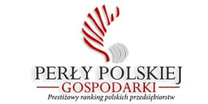 perly_polskiej_gospodarki