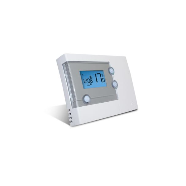 rt500 salus przewodowy-elektroniczny-regulator-temperatury-tygodniowy