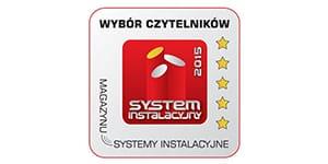 system_instalacyjny_roku