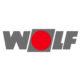 wolf.logo_-600x198