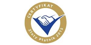 zloty_platnik_2016