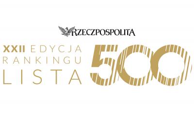 mini_lista-500-600x400