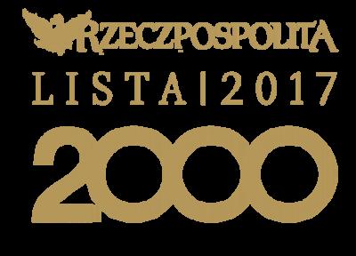 mini_logo-lista-420x302