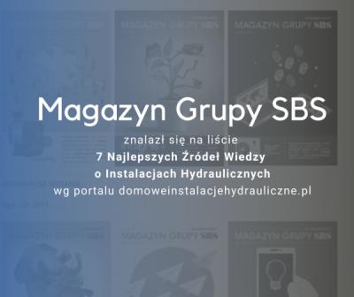 mini_magazyn-post-3