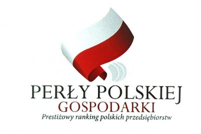 mini_perly-polskiej-gospodarki-2019