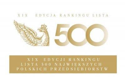 mini_ranking-500-2017